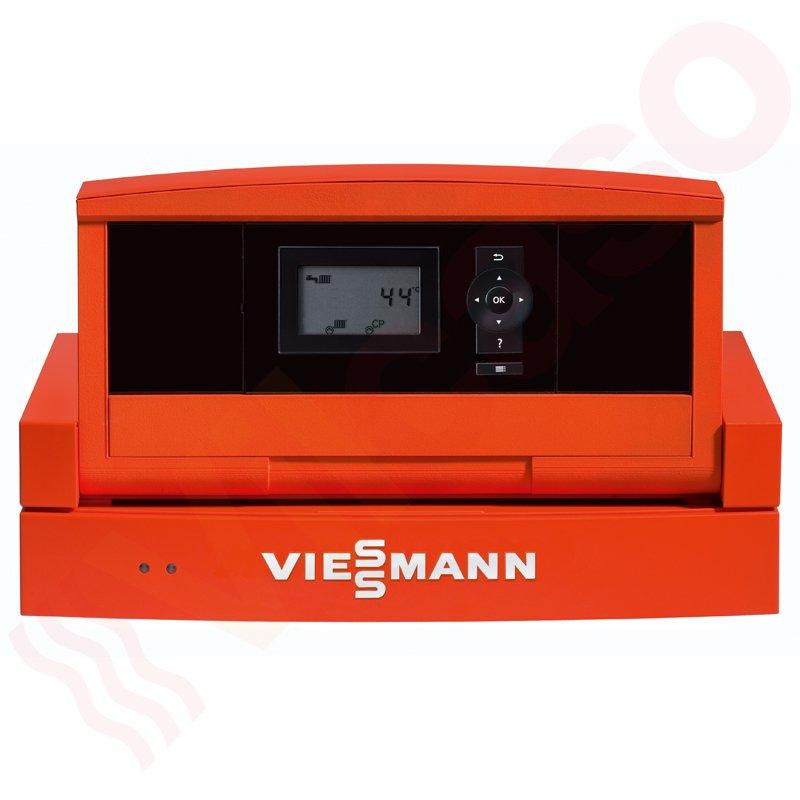 viessmann vitoladens 300 t 35 4 kw vt100 rlu getrennt l brennwertkessel. Black Bedroom Furniture Sets. Home Design Ideas