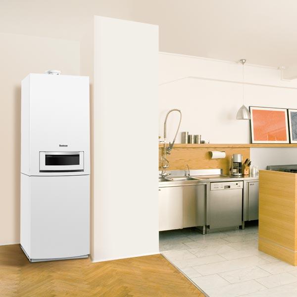 buderus logamax plus gb172 t 14 kw 120 l erdgas ll online kaufen bei heizung. Black Bedroom Furniture Sets. Home Design Ideas