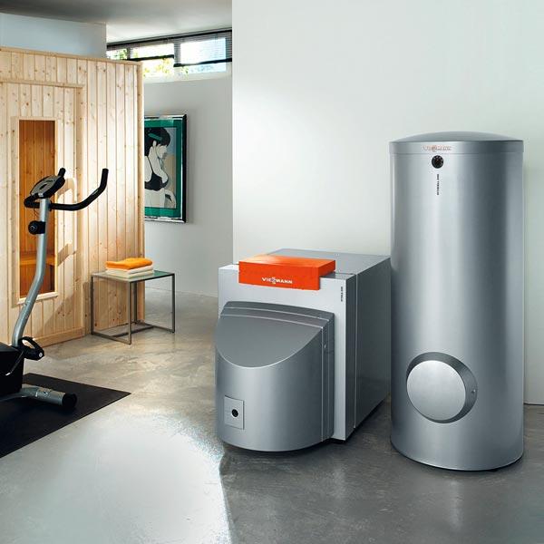 viessmann vitola 200 27 kw vf 200 vt 200 rlu l heizkessel. Black Bedroom Furniture Sets. Home Design Ideas