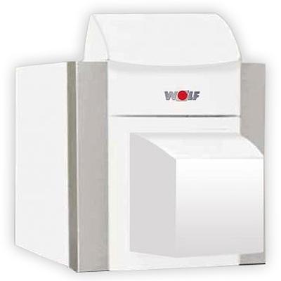 paket wolf chu 22 kw th hks25 e speicher lsp150 l. Black Bedroom Furniture Sets. Home Design Ideas