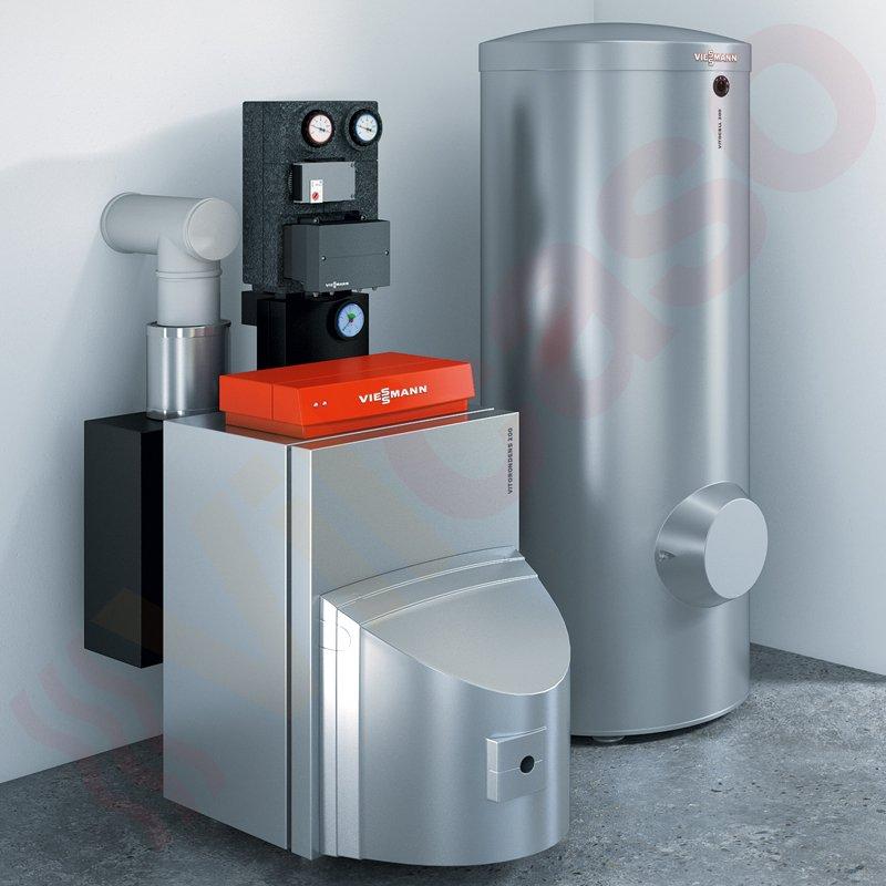 viessmann vitorondens 200 t 20 2 kw vitotronic 200 rla l brennwertkessel. Black Bedroom Furniture Sets. Home Design Ideas