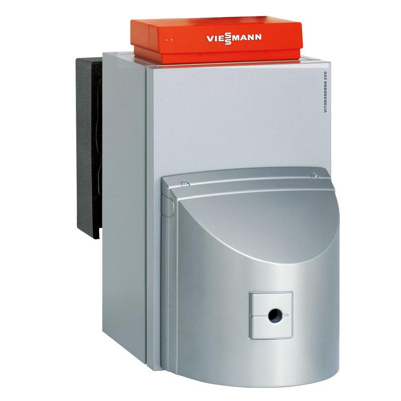 paket l brennwertkessel viessmann vitorondens 200 t 28 6 kw speicher tws 300 l. Black Bedroom Furniture Sets. Home Design Ideas